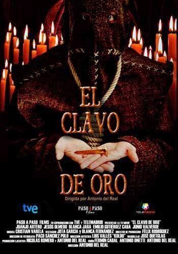 El_clavo_de_oro