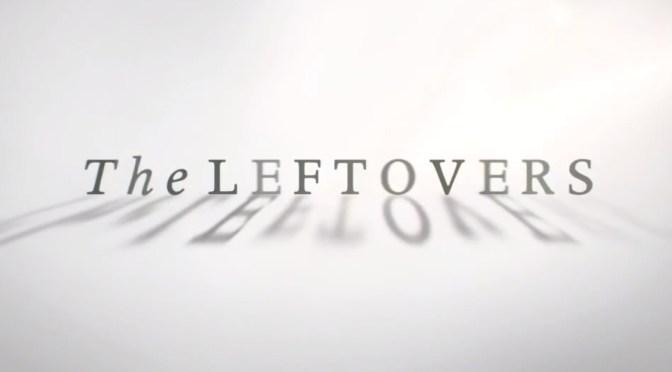 The Leftovers (Serie 2014) – Damon's back….