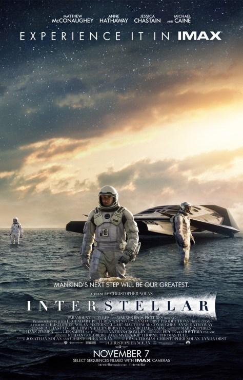 interstellar-imax-poster