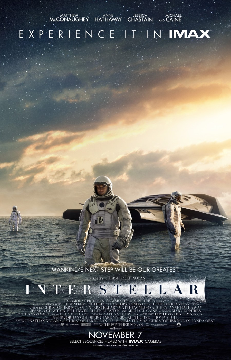 interstellar-imax-poster