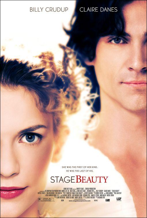 Belleza_prohibida_Stage_Beauty-627521971-large