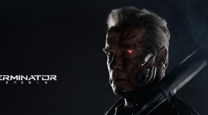 Terminator Génesis (2015) – ni fu ni fa