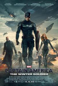 Capitan_America_El_Soldado_de_Invierno - poster