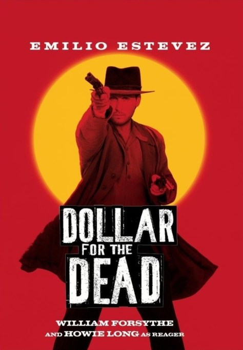 Dollar-for-the-Dead