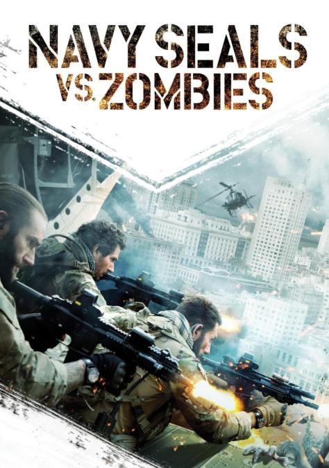 navy_seals_vs_zombies-