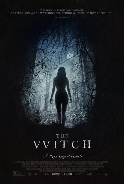 the_witch-large