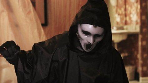 scream 03