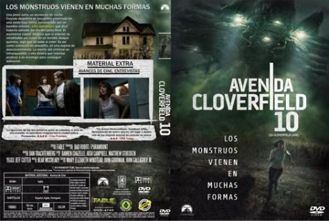Avenida_Cloverfield_-_Custom_Muestra