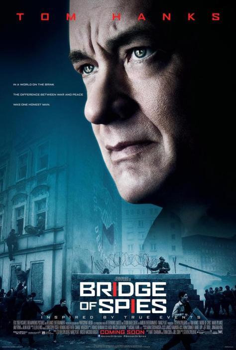 puente de los espías