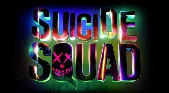 Escuadrón Suicida (2016), pues no mola tanto