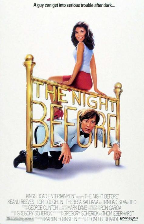 noche-antes-portada