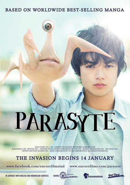 parasito-parte-1-poster