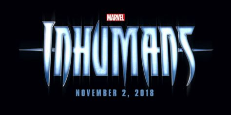 inhumans-movie-logo