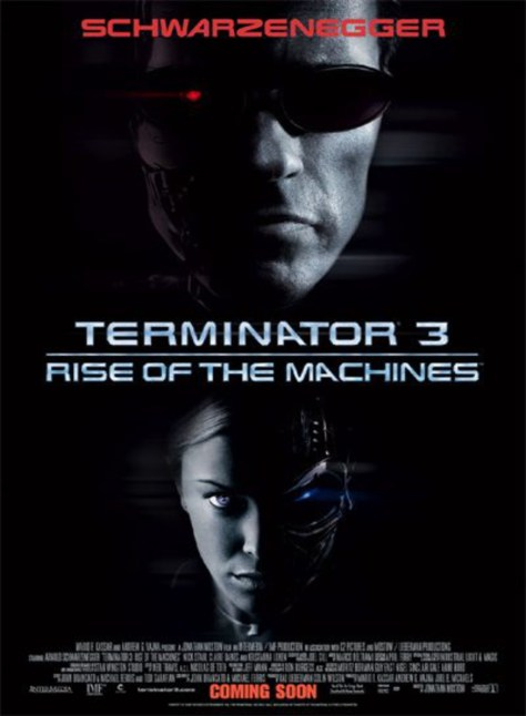 terminator-3-poster