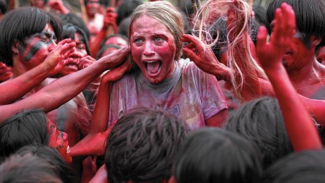 green-inferno-review