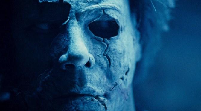 Halloween 2 (2009) – complicada continuación