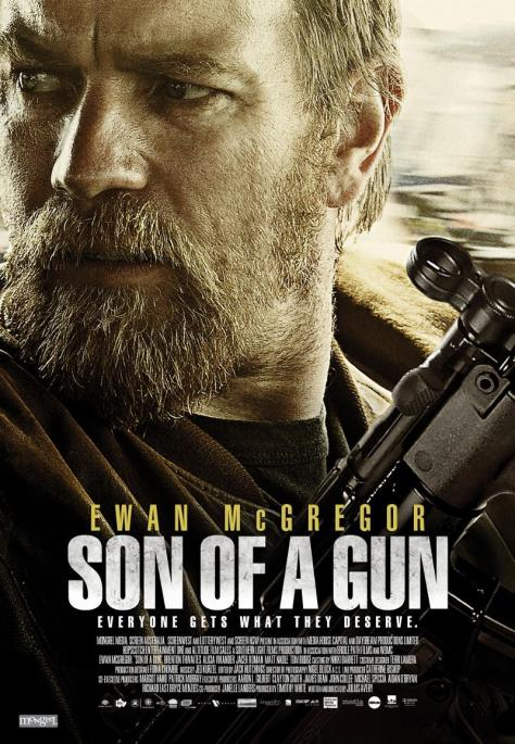 son_of_a_gun-2015