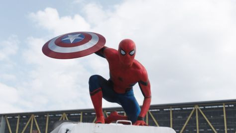 captain-america-civil-war-spider-man-shield-official-0-0