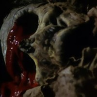 La noche de las gaviotas (1975), Templarios zombies 4 de 4
