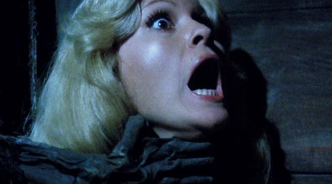El buque maldito (1974), Templarios zombies 3 de 4