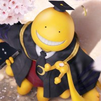 Assassination Classroom: The Graduation (2016), es la hora del examen final