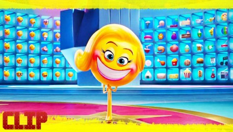 Emoji 01