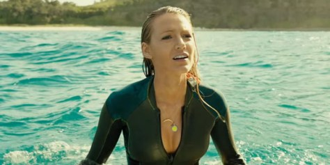 The Shallows 01
