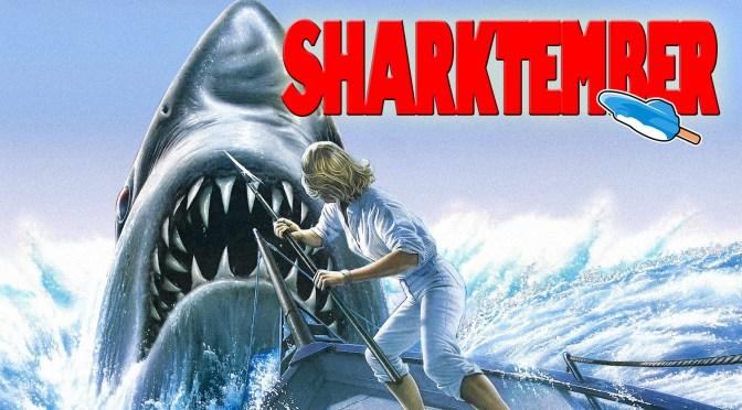 Tiburón, la venganza (1987), sigue haciendo falta un barco más grande