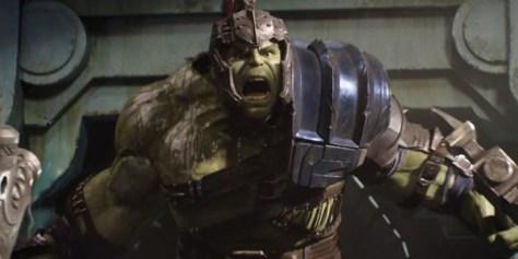 Thor: Ragnarok 02