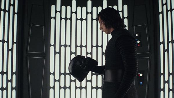 Star Wars: Los últimos Jedi 03