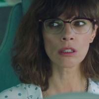 Sin Rodeos (2018), humor a medio gas