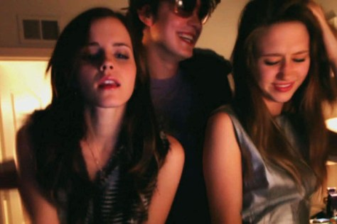 The Bling Ring 02