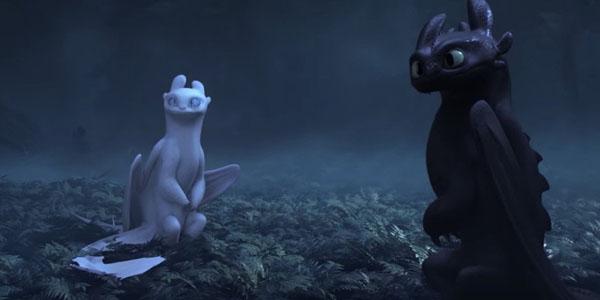Cómo entrenar a tu dragón 3 - 02