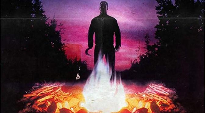 Historias de medianoche (1997), miedo sin susto