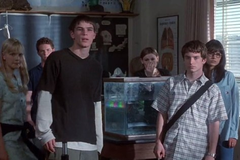 The Faculty 01