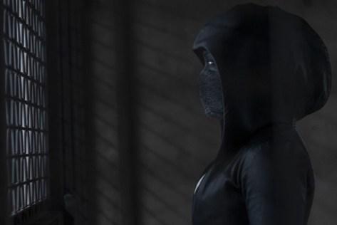 Watchmen 01