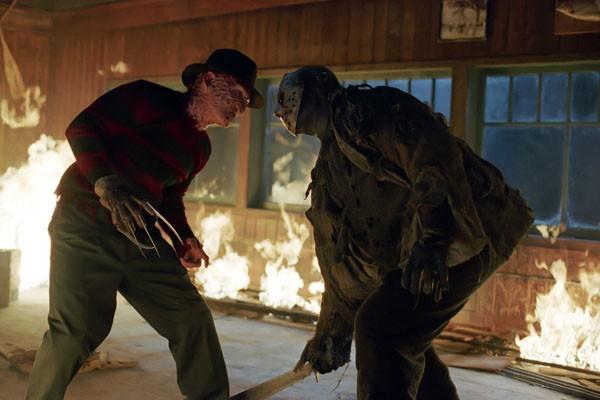 Freddy contra Jason 03