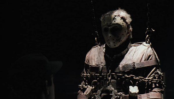 Jason X 01