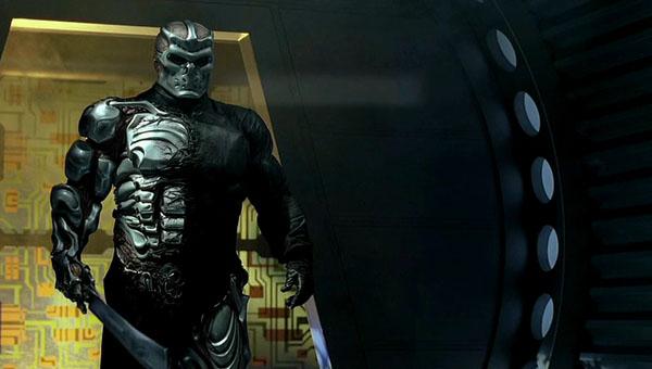 Jason X 03