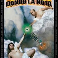 Tenacious D: dando la nota (2006), dos eran dos