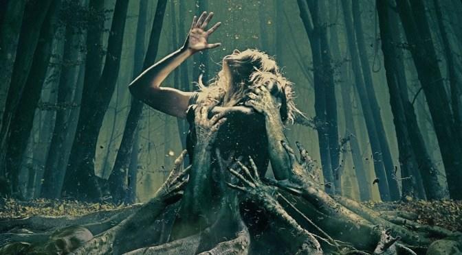 El Bosque de los Suicidios (2016), un viaje al borde del más allá