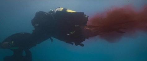 Deep Blue Sea 3 - 02