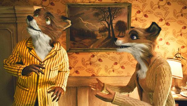 Fantástico Sr. Fox 02