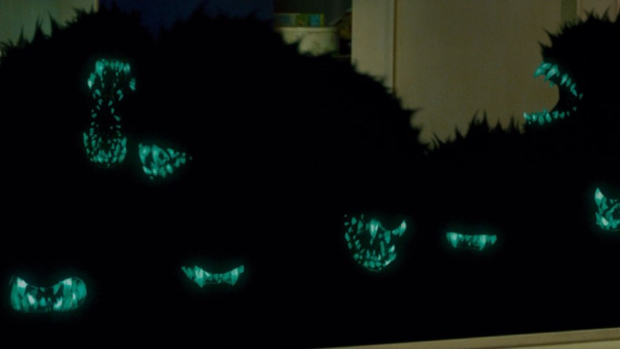 Attack the Block 03