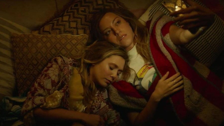 Ingrid Goes West 01