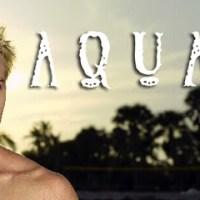 Aquaman - Episodio Piloto (2006)