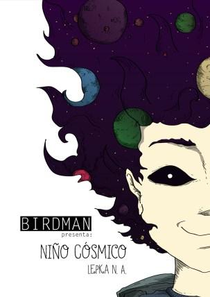05-Niño-cosmico