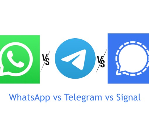 WhatsApp-vs-Telegram-vs-Signal