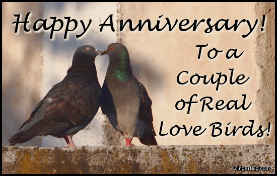 Anniversary Glitter Graphics, Comments, GIFs, Memes And