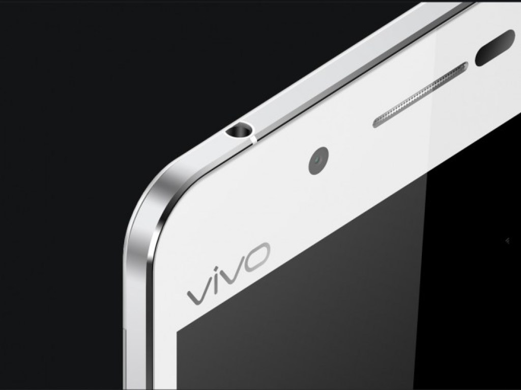 Vivo-X5-Max